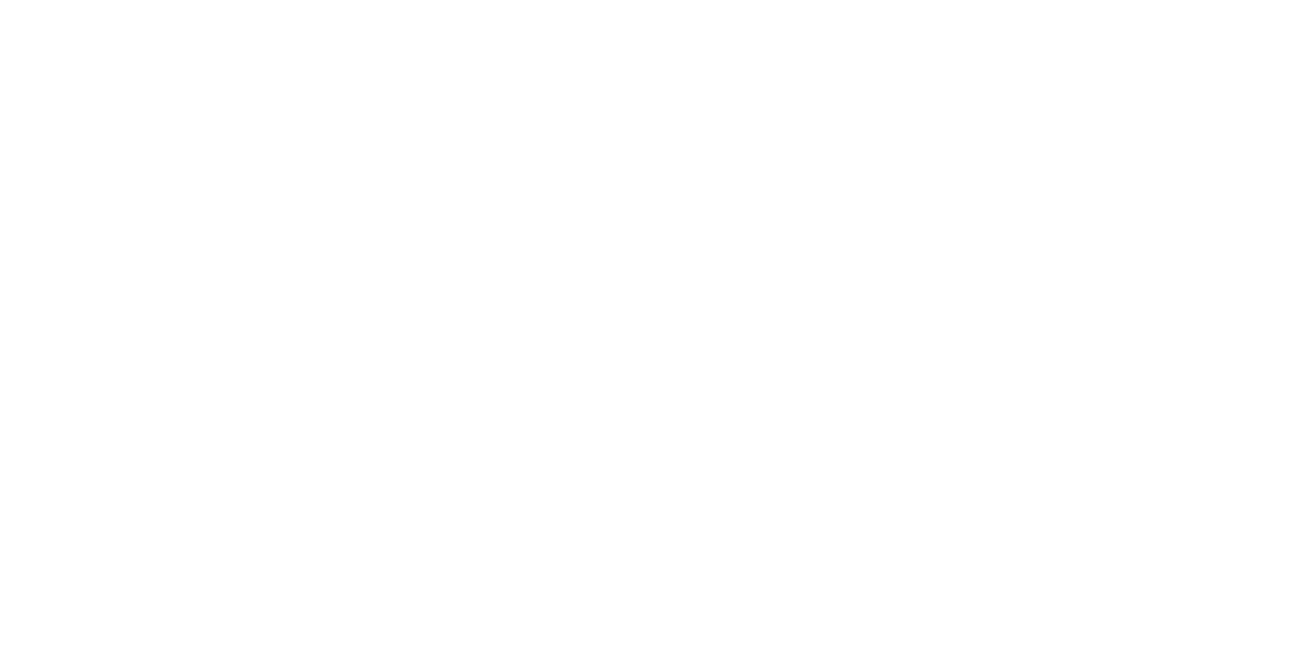 One Love Candle & Bath