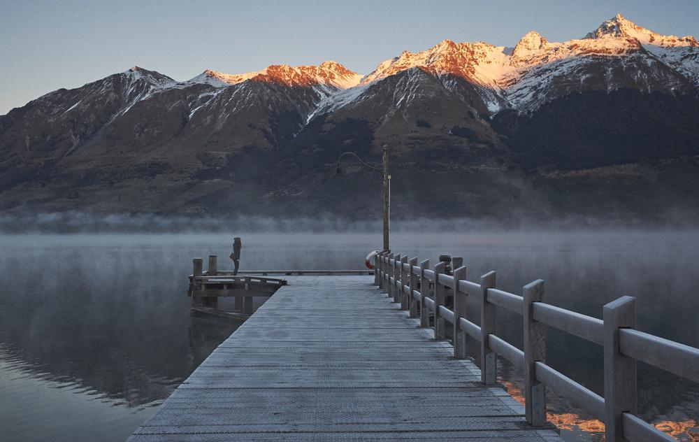 Fiordland_006.jpg