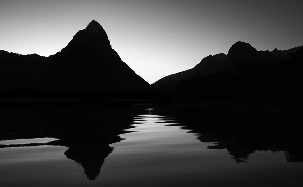 Fiordland_033.jpg