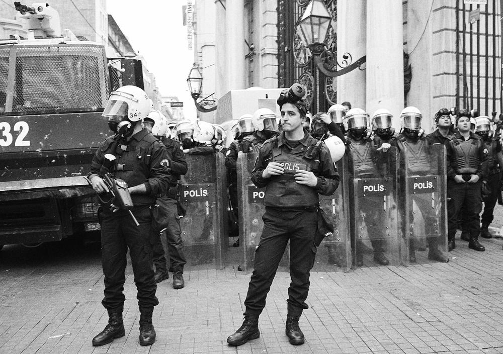 IstanbulRiotPolice_0008.jpg