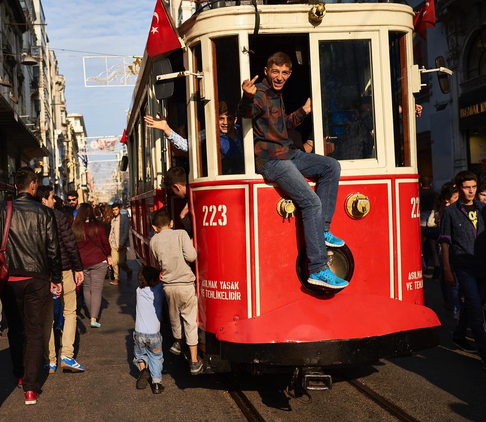 Istanbul_0056.jpg