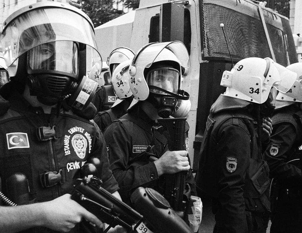 IstanbulRiotPolice_0009.jpg