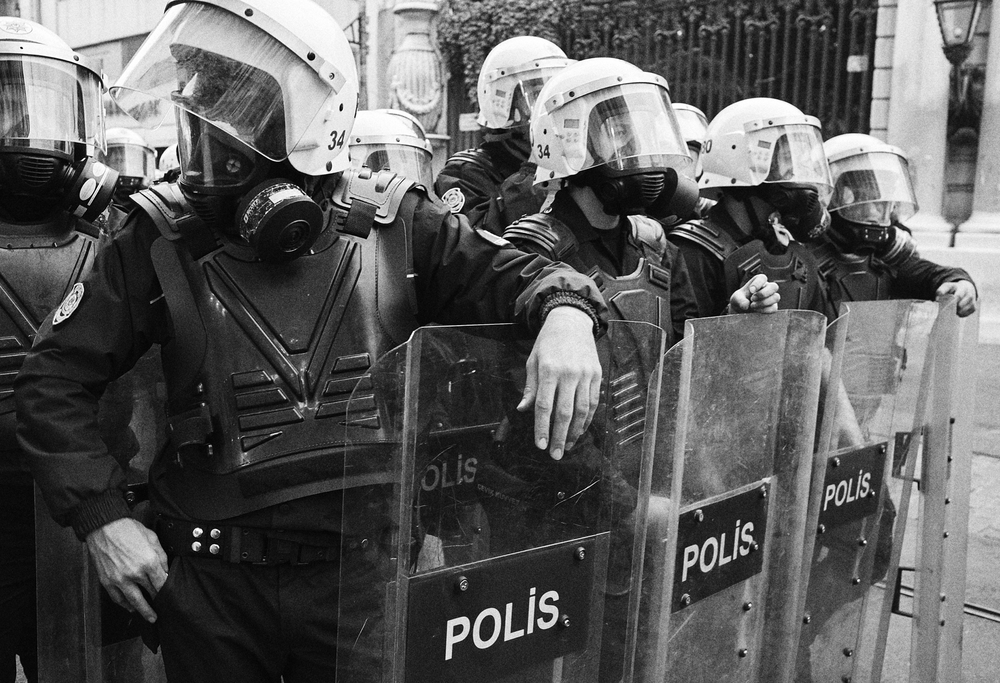IstanbulRiotPolice_0010.jpg
