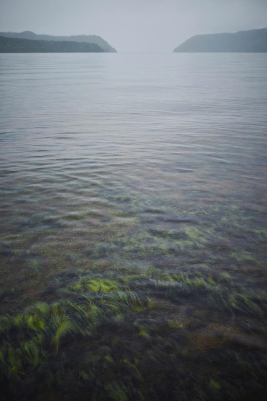 LakeTarawera_16-02-01_00474.jpg