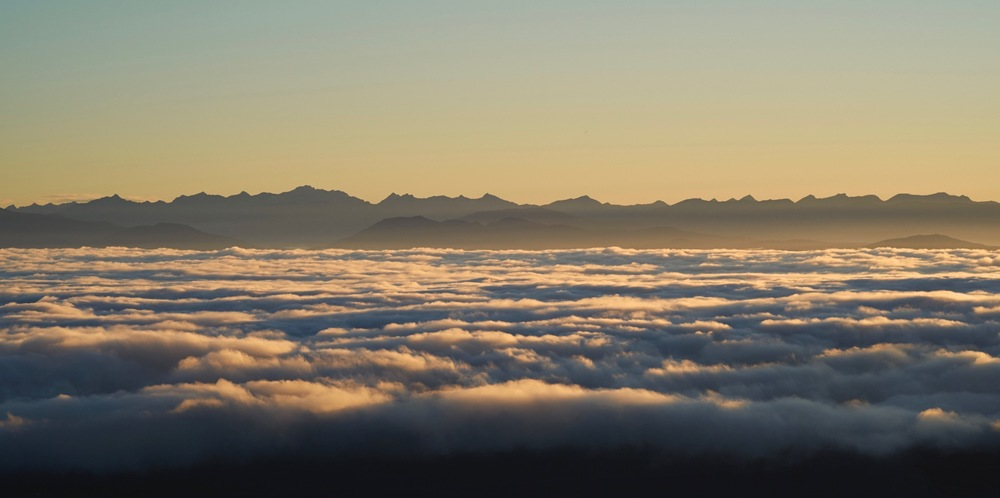 Fiordland_0879.jpg