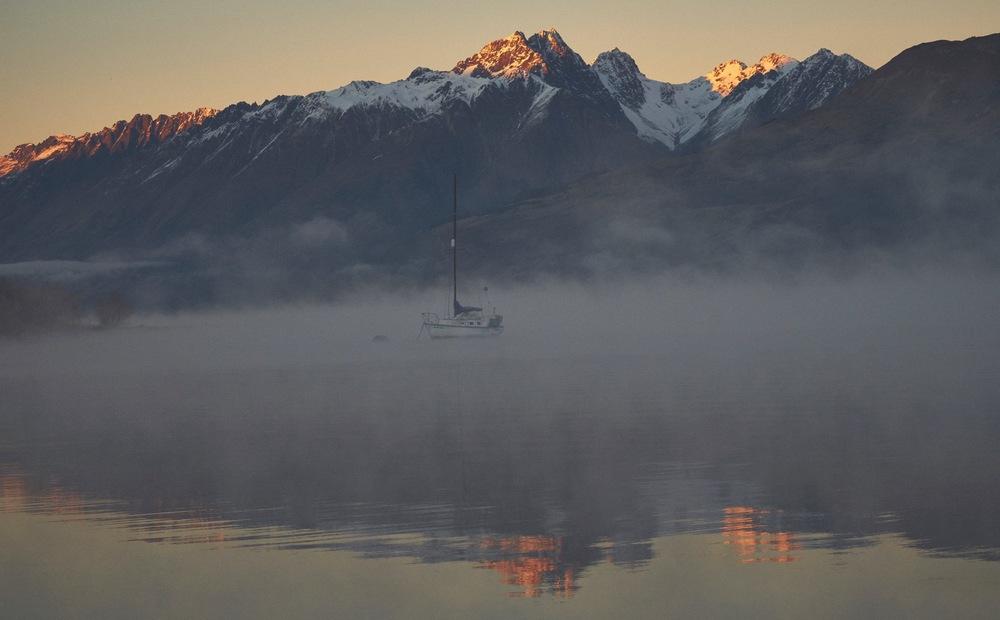 Fiordland_007.jpg