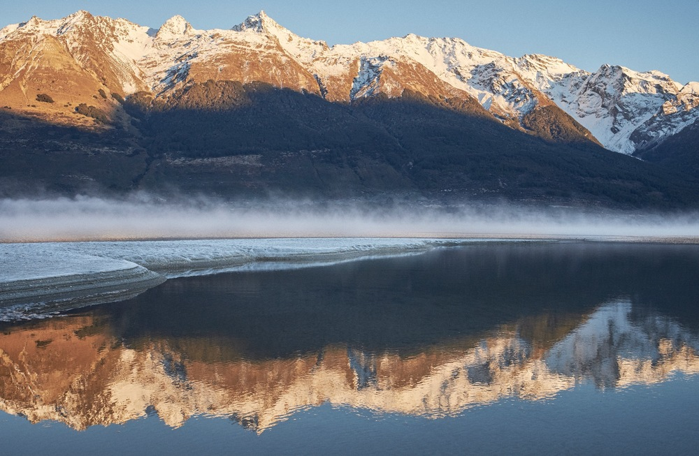 Fiordland_002.jpg