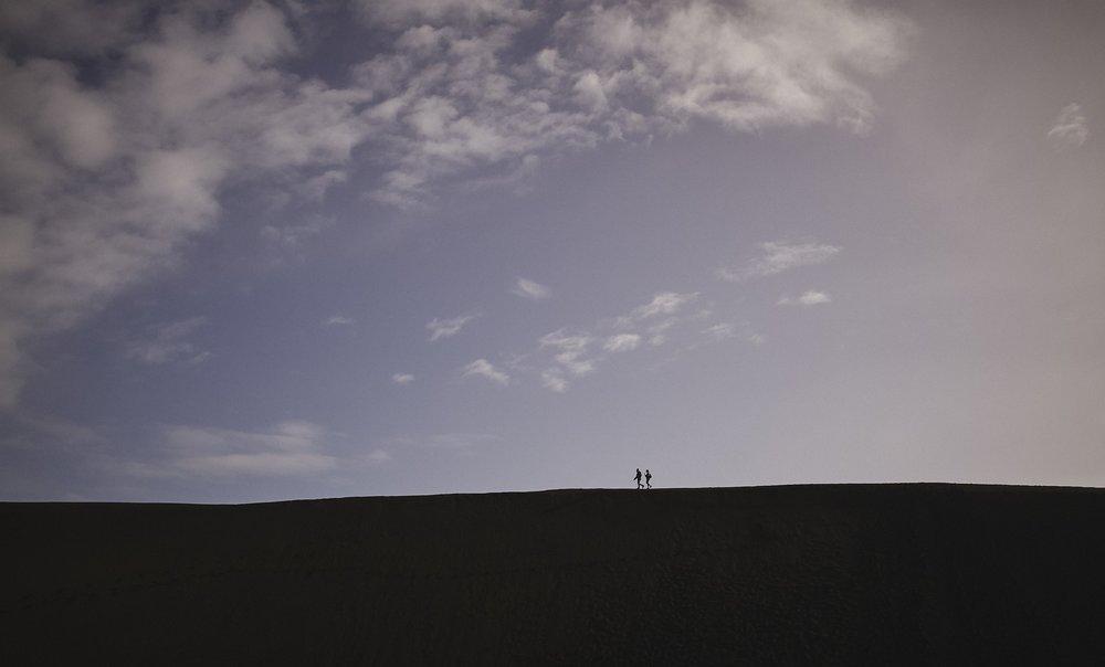 Landscape_7.jpg