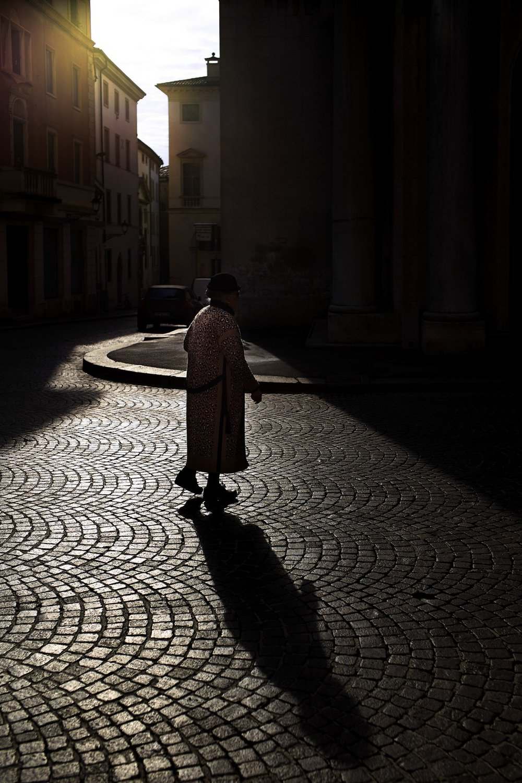 Vicenza_2563.jpg