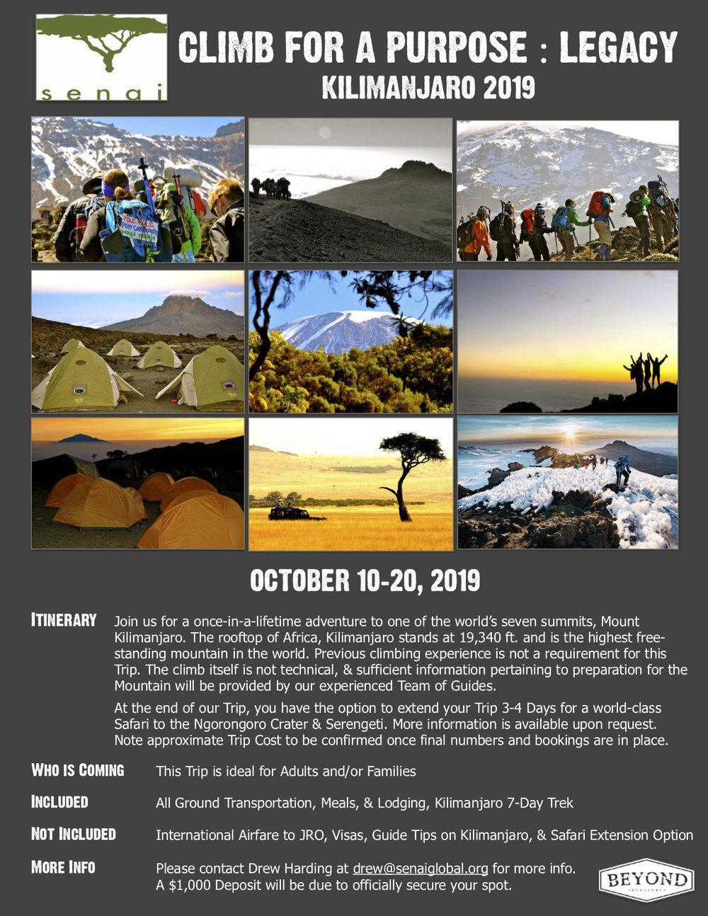 Flyer 2019 - Beyond Kilimanjaro Trip Senai.jpg