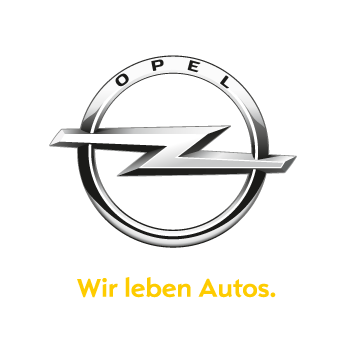 _0019_opel.png