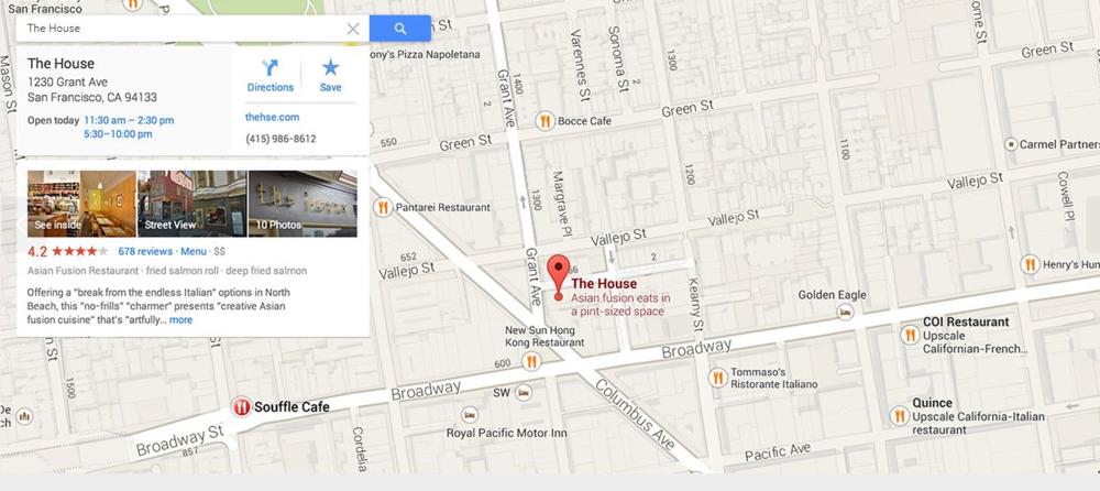 neues-google-maps.JPG