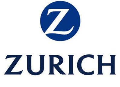 zurich-logo1.jpg