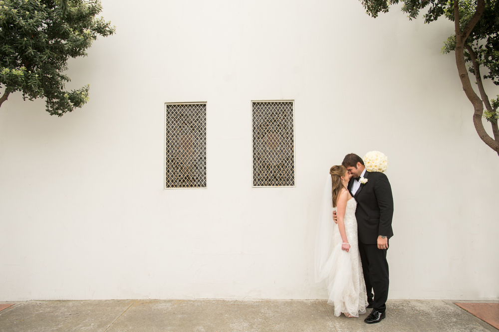 orange_county_wedding_photographer_Studio_EMP_0819.jpg