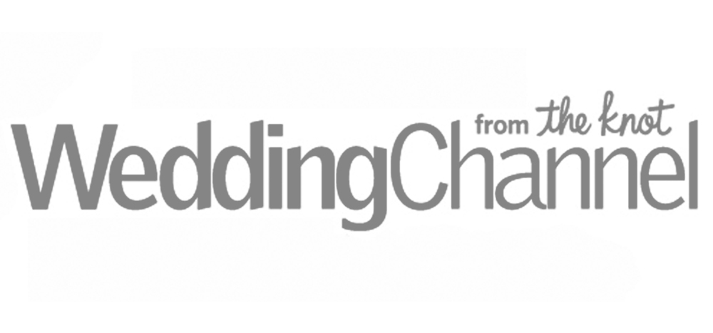 WeddingChannel.jpg