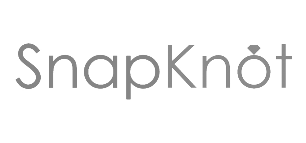 SnapKnot.jpg