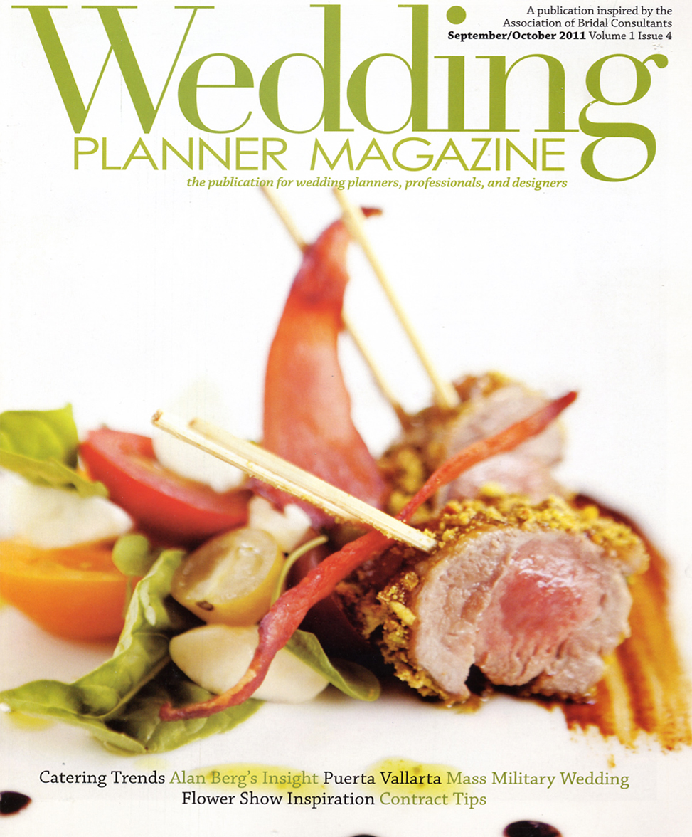 WEDDING PLANNER MAGAZINE.jpg