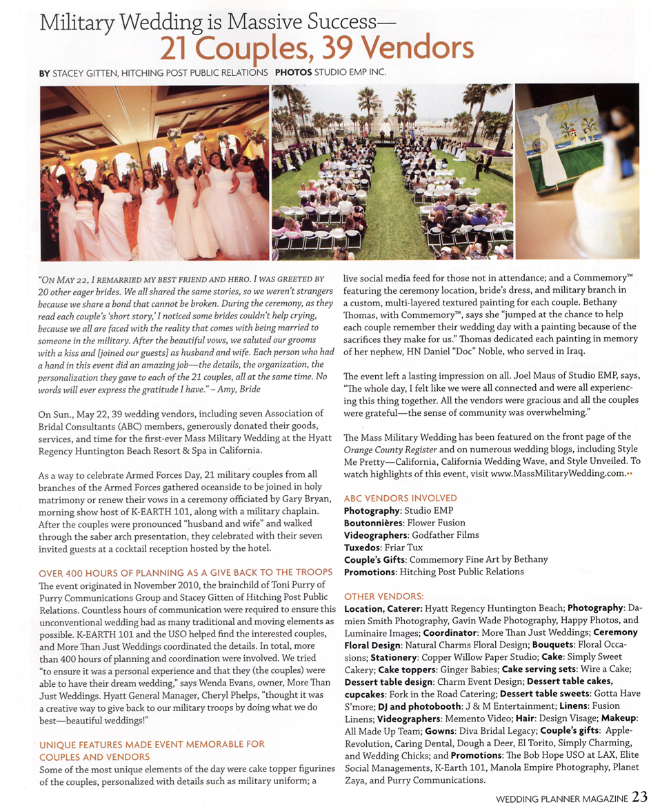 WEDDING PLANNER MAGAZINE_01.jpg