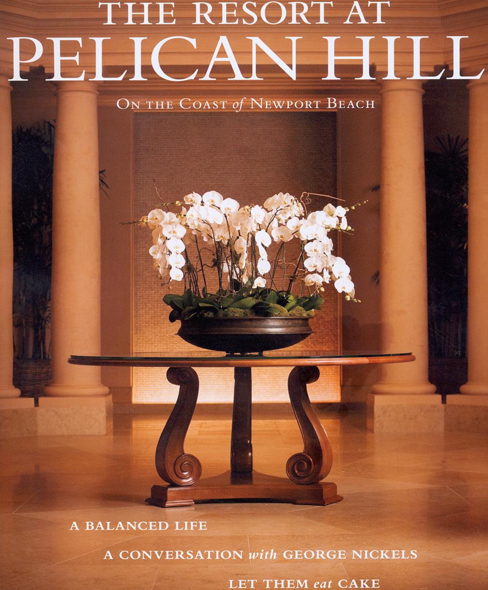 PELICAN_HILL.jpg