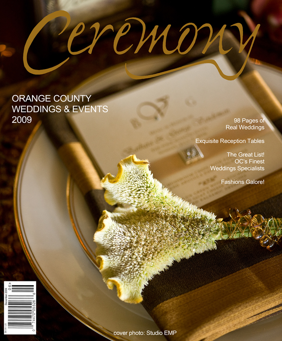 CEREMONY_COVER_09_2.jpg