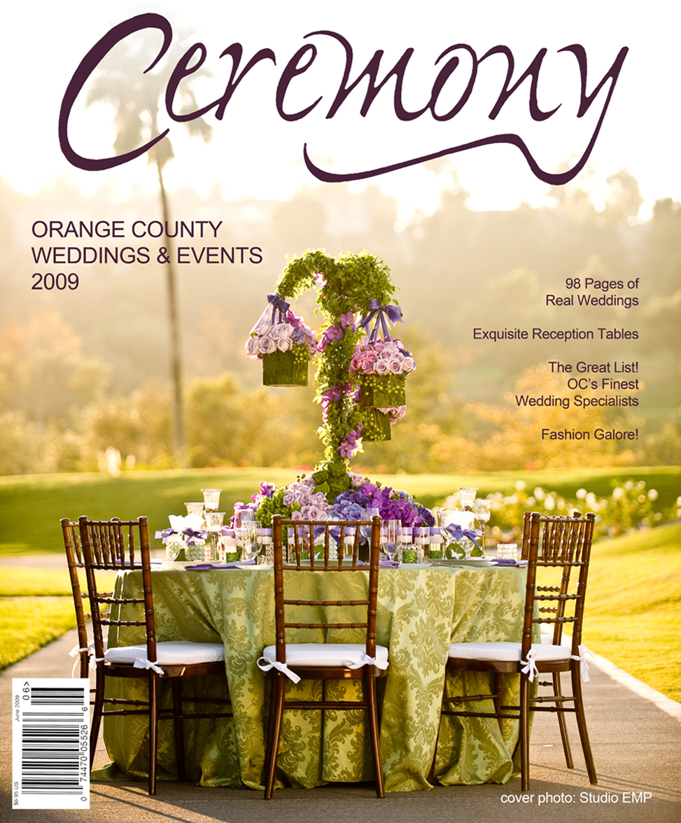 CEREMONY_COVER_09.jpg