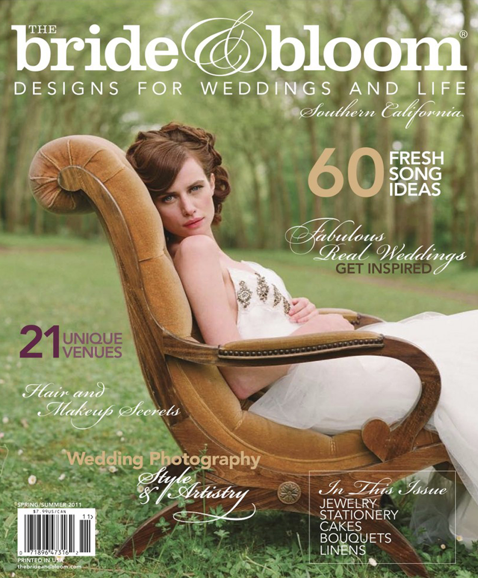 BRIDE+BLOOM_2011_COVER.jpg