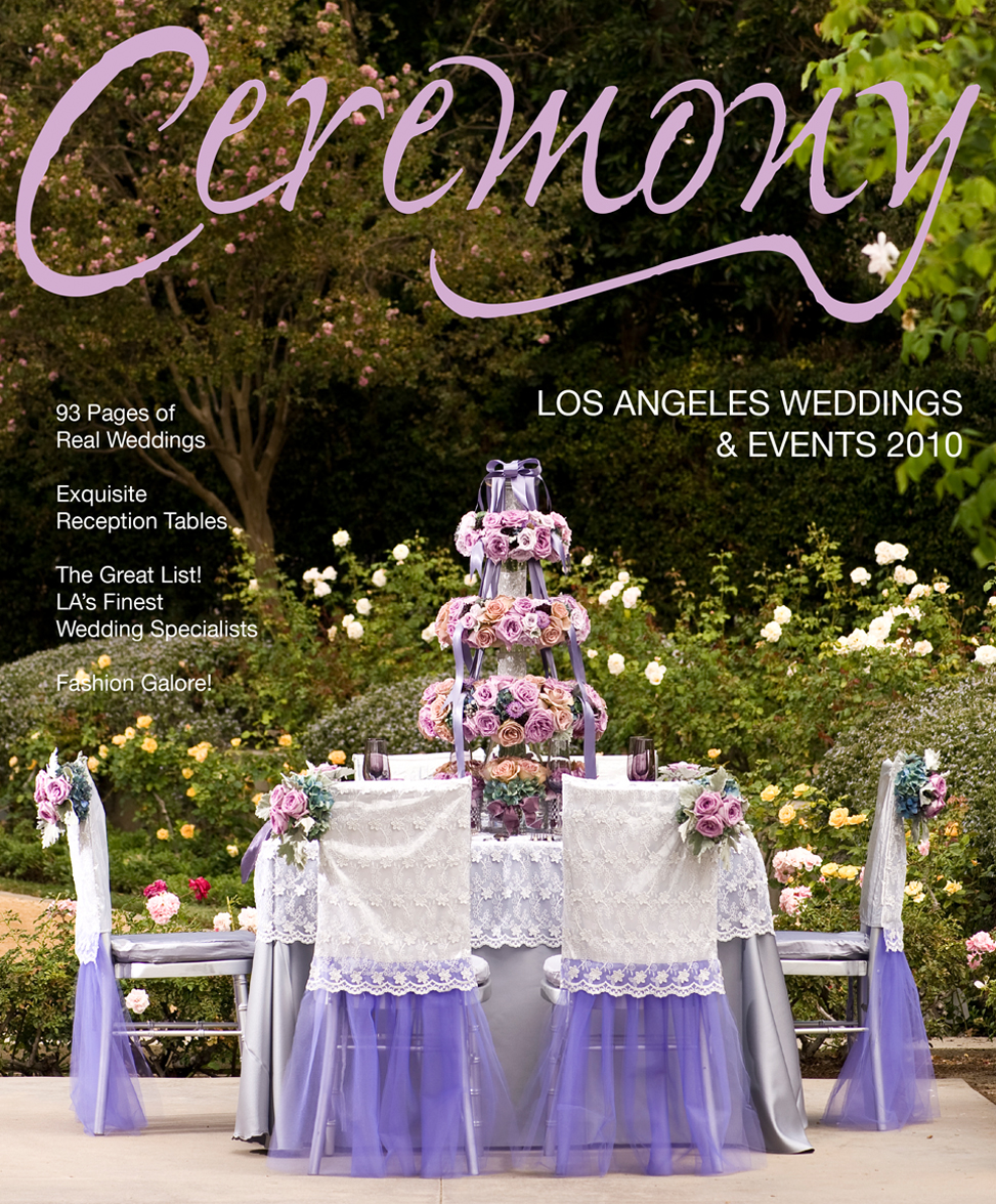 CEREMONY_COVER_10_2.jpg