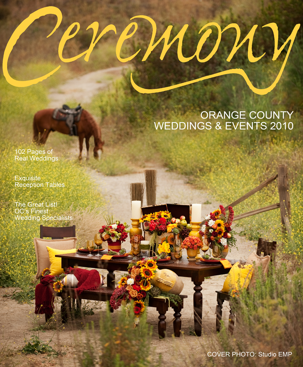 CEREMONY_COVER_10.jpg