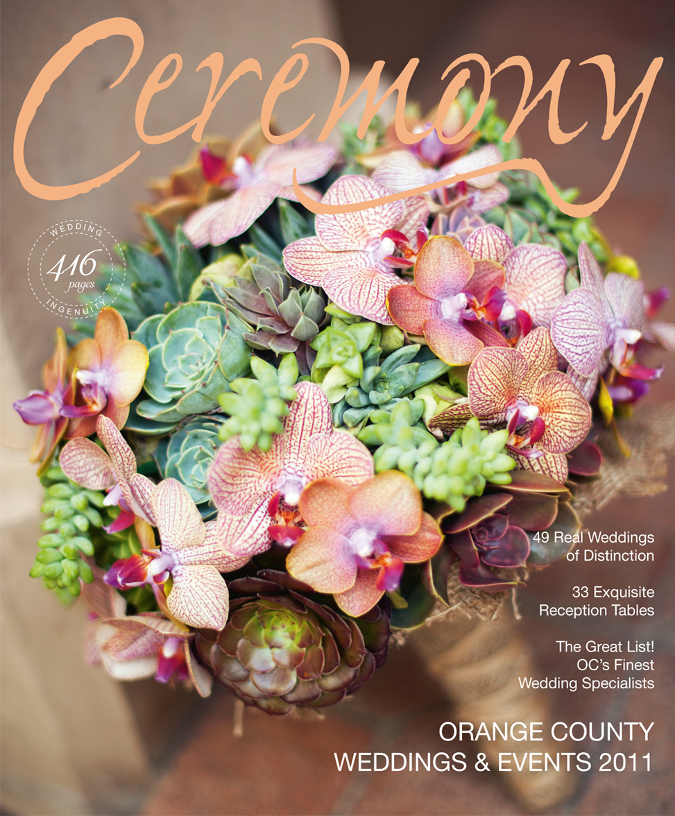 CEREMONY_COVER_11.jpg