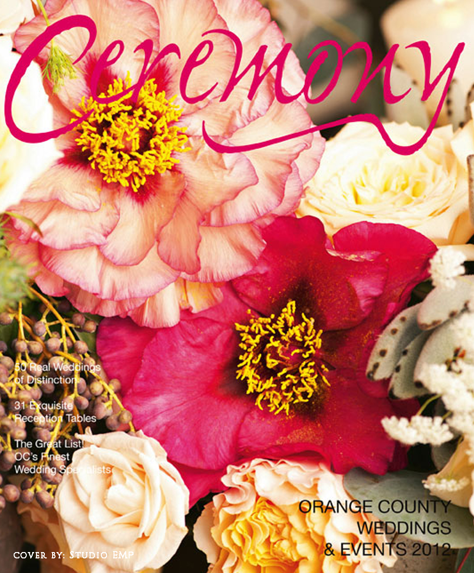 CEREMONY_COVER_12_.jpg