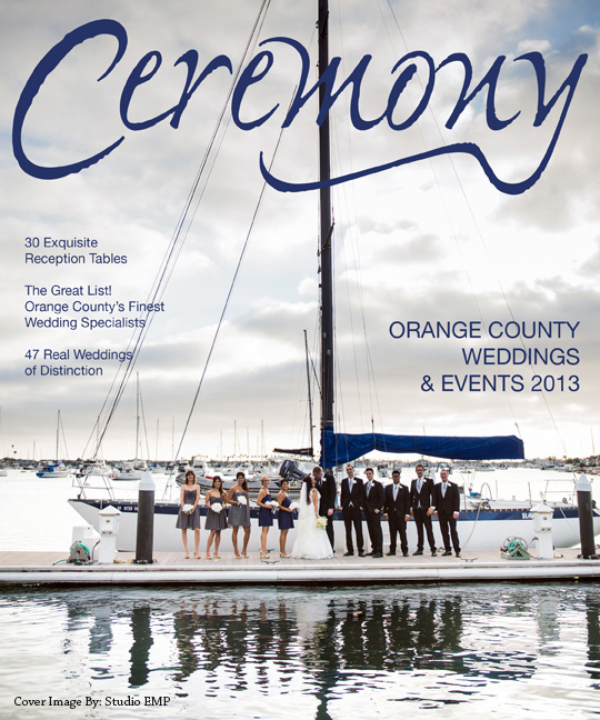 Ceremony 2013 April Cover.jpg