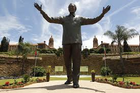 Mandela Dead image.jpg