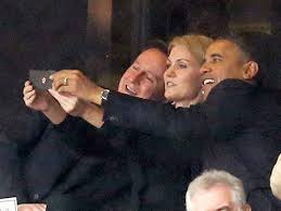 Obama selfie image.jpg