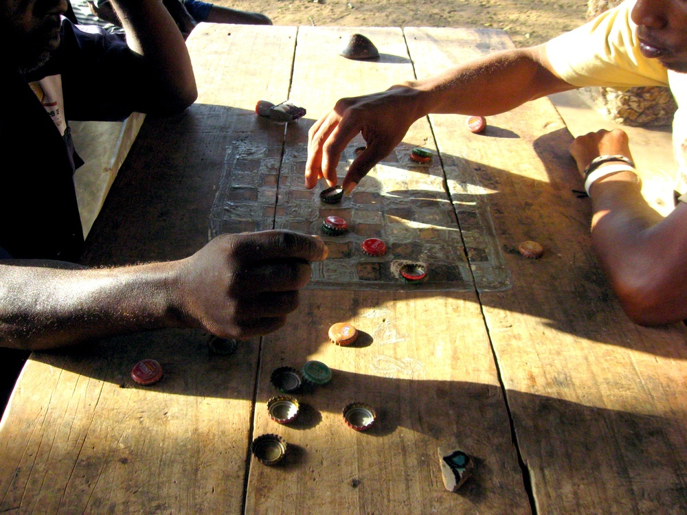 checkers at takwa.jpg