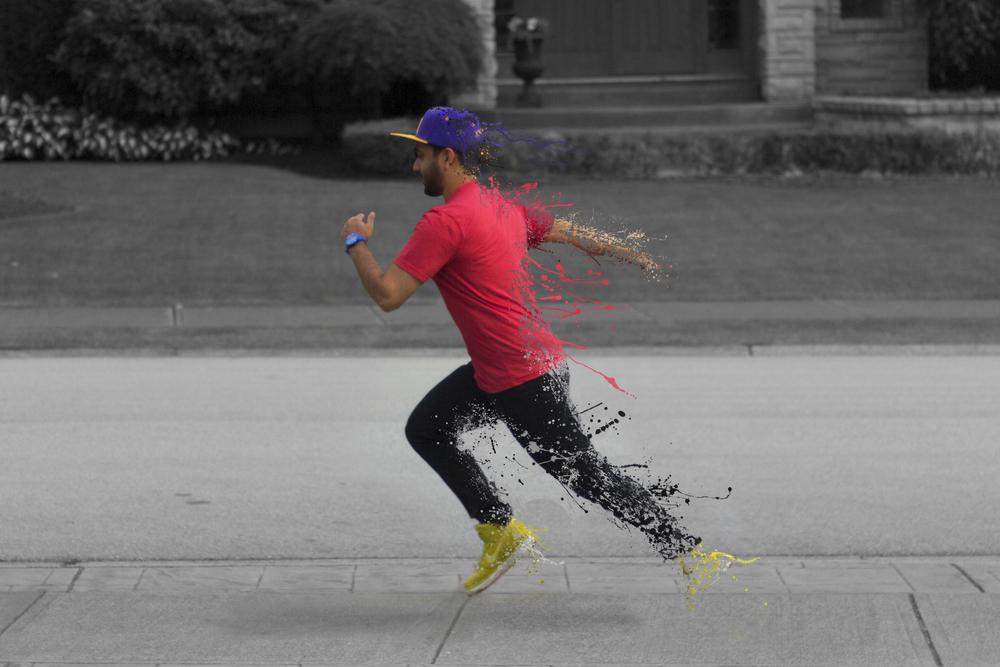 Paint Splatter Full.jpg