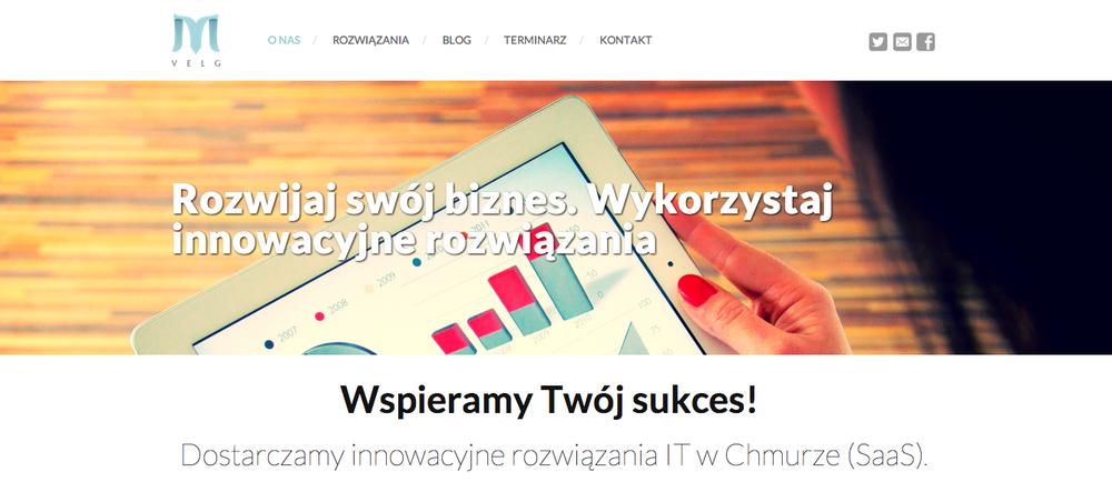 velg_newwebsite.png