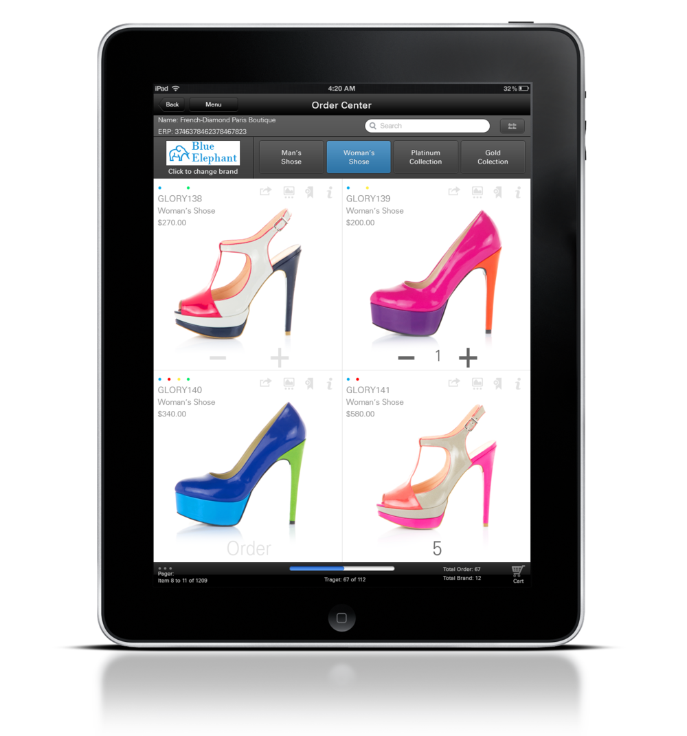 iPad-Shose-Order-Center.png