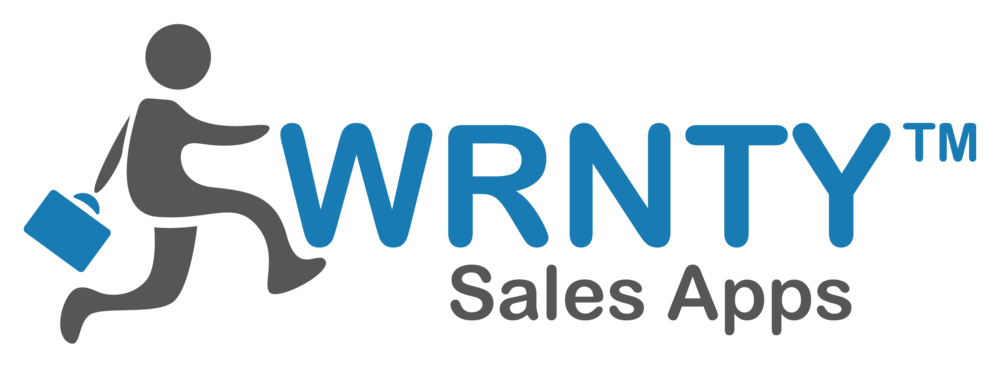 WRNTY-Sales-Apps-hi-res.png