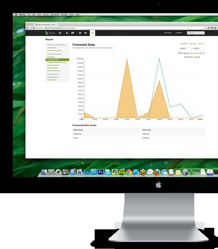 Aplikacja mobilna SupeRep dla przedstawicieli handlowych - Mobilny system CRM Cloud Computing dla handlu hurtowego | VELG - Oficjalny partner WRNTY w Polsce. Specjalizujemy się w kompleksowych wdrożeniach innowacyjnych rozwiązań Cloud Computing. Aplikacje mobilne na Androida, iPada, Windows Mobile. Jesteśmy oficjalnymi partnerami światowych liderów oprogramowania SaaS Cloud Computing dla biznesu WRNTY | Zendesk | Citrix | Crowdin | SugarSync | GoToMeeting | Base CRM. Selekcjonujemy najlepsze w branży oprogramowanie Cloud Computing, dostosowujemy je do polskich wymagań oraz potrzeb. Ponadto, jesteśmy doświadczonym integratorem systemów ERP oraz CRM.