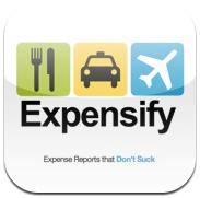 expensify_logo.jpg
