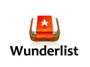 wunderlist-icon.png