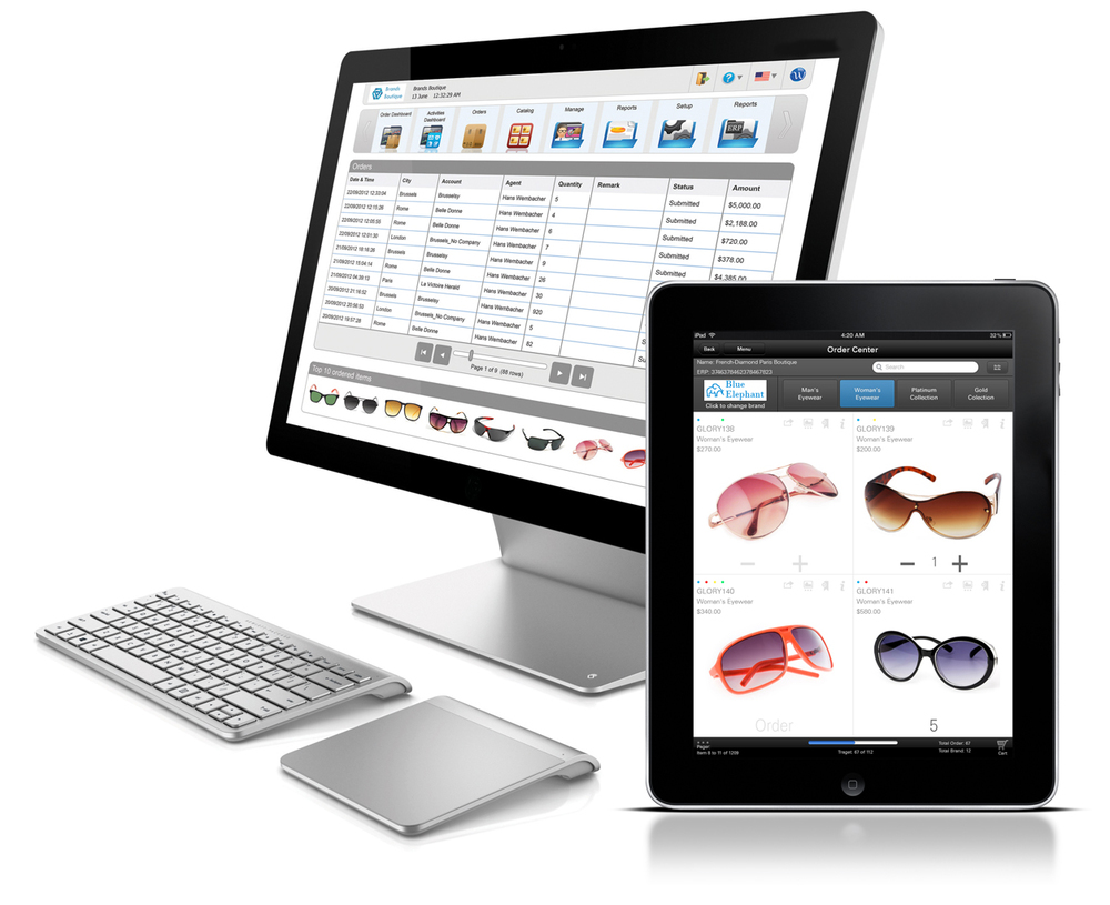 WRNTY-Apps.jpg