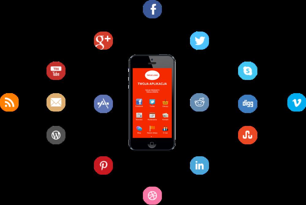 social-velg-app.png