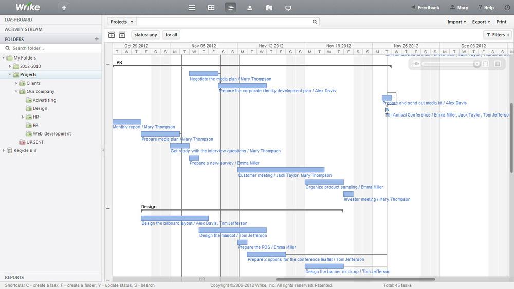 Dynamic-Timeline-in-Wrike.jpg