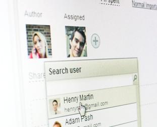 Screenshot_assign.jpg