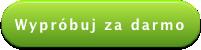 Wrike - Oprogramowanie do zarządzania projektami. Wypróbuj za darmo. Wrike | Oprogramowanie do zarządzania projektami oraz produktywnością zespołów | Velg - najlepsza selekcja oprogramowania dla firm | Dedykowane aplikacje mobilne na Androida, iPad, iPhone | Oficjalny partner w Polsce WRNTY, Zendesk, Base CRM, Crowdin. Lider w dostarczaniu rozwiązań Cloud Computing SaaS. Oferujemy darmowy okres próbny.