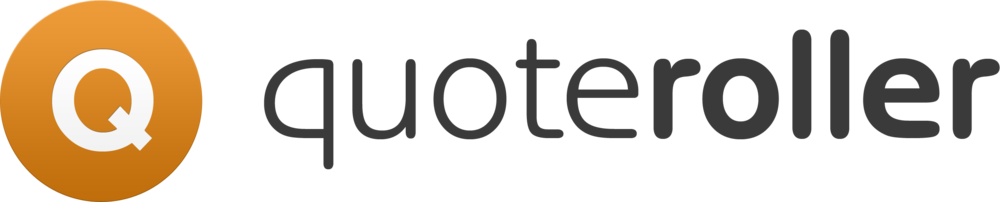 QuoteRoller_logo_dark_H512.png