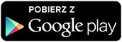 Aplikacja Pamso na Androida w Google Play. Pobierz za darmo.  Projekt i wykonanie VELG