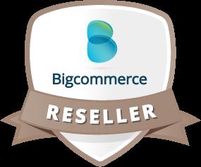 Bigcommerce - Velg - Partner w Polsce