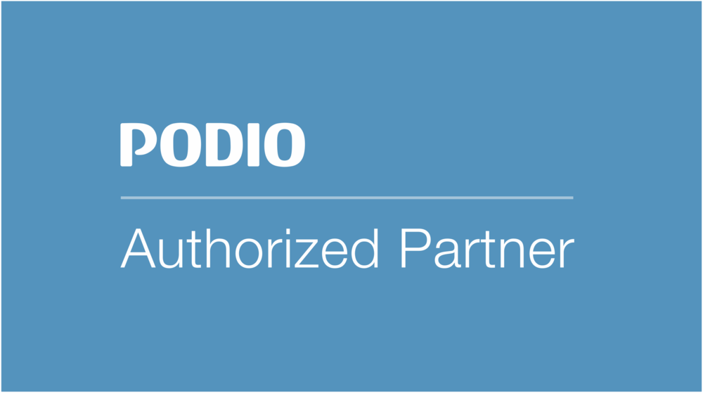 Podio Authorized Partners Logo Blue - CMYK.png